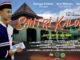 Santri Kalong - Film Pendek Hari Santri Nasional
